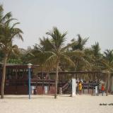 Fressbude-Al-Mamzar-Beach-Park