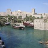 Mina_al_salam_waterside