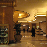 palace_inside