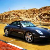 Porsche_15