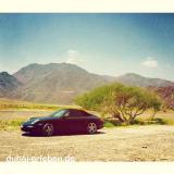 Porsche_16