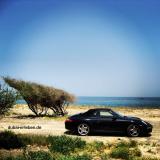 Porsche_7