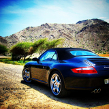 Porsche_8
