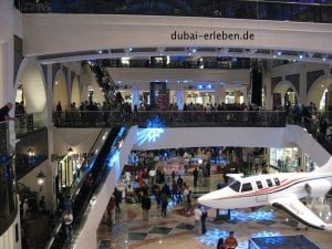 emirates-mall