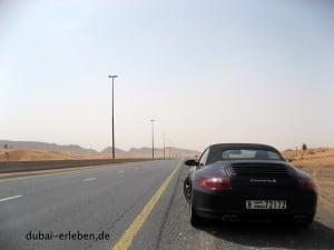 #porsche#dubai#desert#wüste