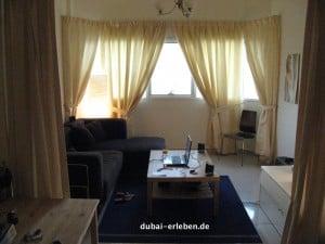 Wohnung Dubai