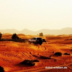 safari_jumeirah