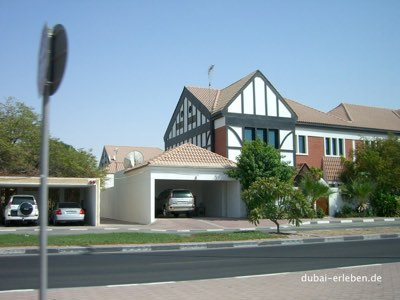 Dubai Lebenshaltungskosten Dubai Erleben
