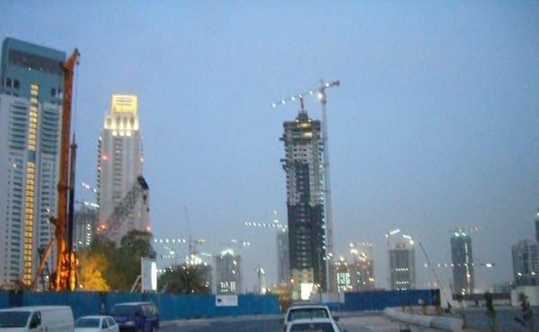 Baustelle-Dubai_2