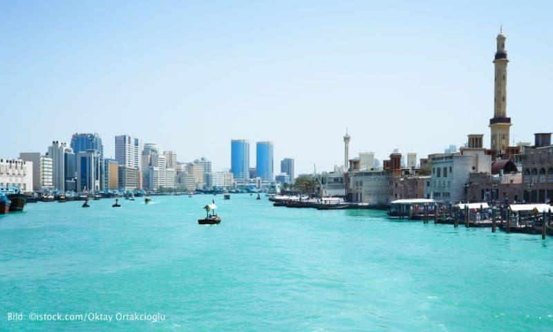 Von_Dubai_nach_Muscat