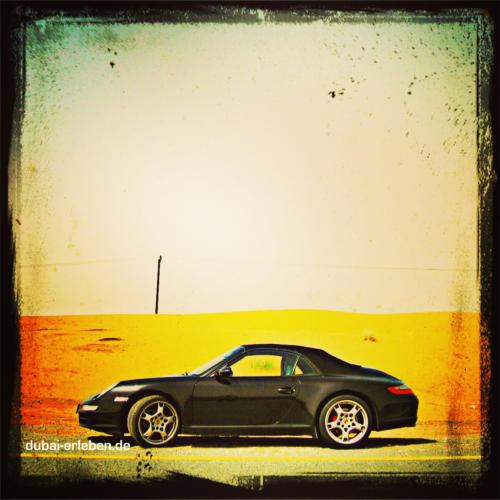 Porsche_5a