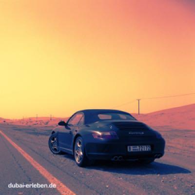 Porsche_beitragsbild_klein